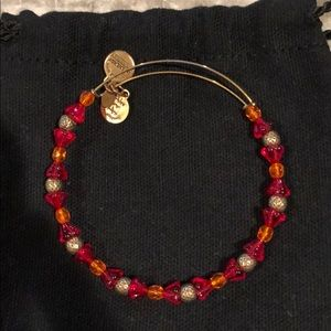 Alex and Ani Beaded Bracelet 2 for 25 or 3 for 30